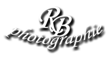 RB photographie